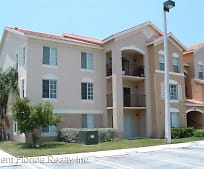 4041 San Marino Blvd, Bear Lakes Middle School, West Palm Beach, FL