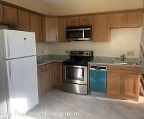 Kitchen, 54 Providence St