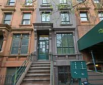 148 W 121st St, Upper Manhattan, New York, NY