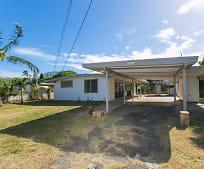 86 Pokai Bay St, Waianae, HI
