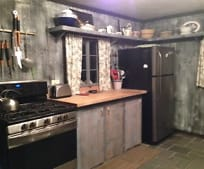 Kitchen, 80 Connelly Rd