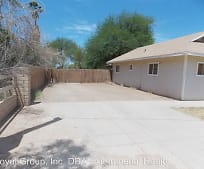 2889 Nance Rd, Sunset Ranch Estates, Imperial, CA