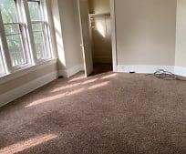 Living Room, 4218 W Lloyd St