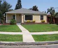 5340 Cerritos Ave, Cherry Cove, Lakewood, CA