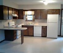 2109 S 5th St, Leavenworth, KS
