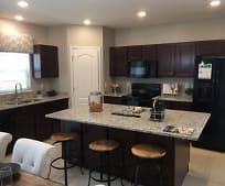 Kitchen, 3860 Hampstead Ln