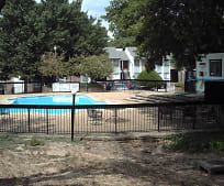 103 Lake Meadows Dr, Hickory Ridge, Rockwall, TX