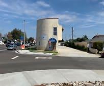 23706 Crenshaw Blvd, Torrance, CA