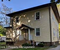 702 N Oak St, Dimmitt's Grove, Bloomington, IL