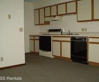 Apartments For Rent In Crete Ne 173 Rentals