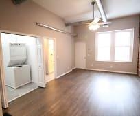 Kitchen, 1608 2nd Ave