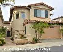 2861 Golf Villa Way, Sterling Hills, Camarillo, CA