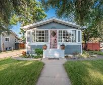 4700 Quitman St, Northwest Denver, Denver, CO