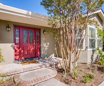579 Crawford Dr, Cumberland Elementary School, Sunnyvale, CA