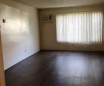 Living Room, 1190 Dana Dr