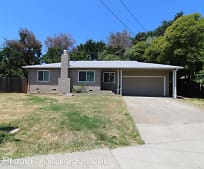 972 Ruth Dr, College Park, Pleasant Hill, CA