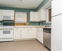 Kitchen, 725 Cherry Blossom Way
