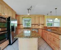 Kitchen, 13505 Ivy Way