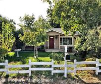 167 S Lafond Rd, Pixley, CA