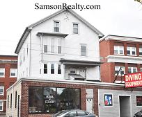 281 Taunton Ave, Seekonk, MA