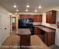 Apartments For Rent In Rexburg Id 57 Rentals Apartmentguide Com