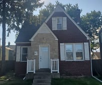 1334 Lake Ave, Whiting, IN