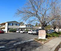 6421 Benning St, Folsom, CA