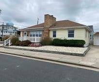 101 S Manor Ave, Longport, NJ