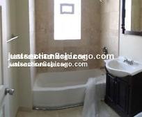 Bathroom, 4814 W Adams St