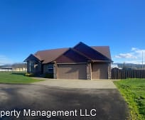 17002 NE 167th Ave, Hockinson Middle School, Brush Prairie, WA