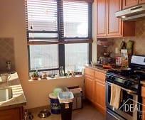 464 16th St, South Brooklyn, New York, NY