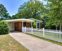 2301 Kimberly Dr, Highland Park, Augusta, GA