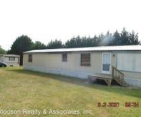 6167 King Wilkinson Rd, North Lincoln High School, Lincolnton, NC