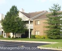 Building, 6789 Meadow Creek Dr