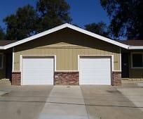 5366 Elsinore Way, Cambridge Heights Elementary School, Citrus Heights, CA
