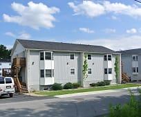 203 Grandview Rd, Tyrone, PA