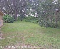 1800 SW 7th Pl, Dr NH Jones Elementary School, Ocala, FL