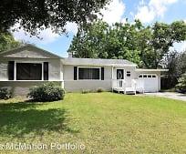 3225 Palmer St, Lake Underhill, Orlando, FL
