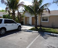 816 NE 214th Ln, Carver Ranches, FL