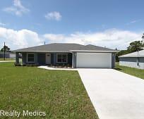 15170 SE 94th Terrace, Lake Weir Middle School, Summerfield, FL