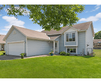 8189 Jody Ave S, Red Wing, MN