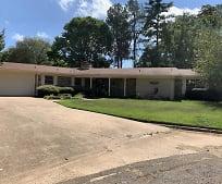 107 Nila St, Winfield, TX