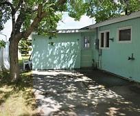 1913 Winne Ave, Jefferson Elementary School, Helena, MT
