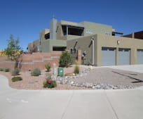 1643 Borrego Dr SE, Los Chaves, NM