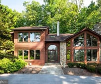 403 Lloyd Ave, Chester County, PA