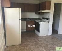 739 37th Ave, Central, Greeley, CO