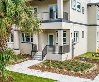 417 Park Blvd, Oldsmar, FL