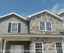 255 Easterly Pkwy, Boalsburg, PA