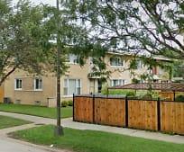 6317 N Cicero Ave, Far North Side, Chicago, IL