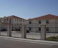 Building, 5310 Marcella Ave